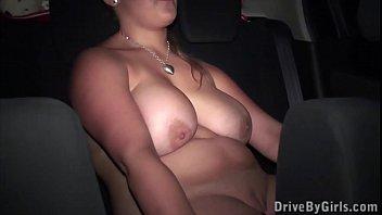 big tits star krystal swift undressing in a.
