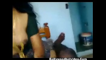 desi bhabhi secret  fucking with.