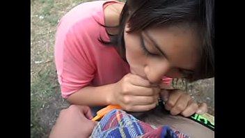 esmeralda se la come