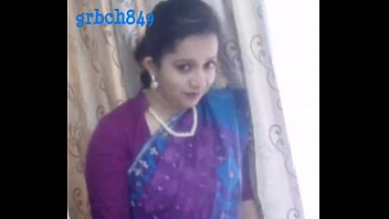 1089 aunty bathing hidden camera