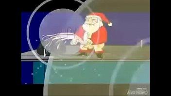 fel&iacute_z navidad para todos los pajeros