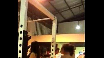 bangkok ebi sauna &amp_ fitness club.