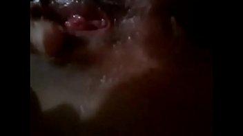 colombian kik baby fingering pussy 5.
