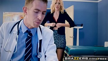 brazzers - doctor adventures - (samantha rone, danny.