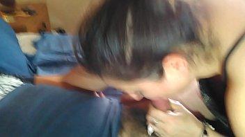 after xtcy puro 1:gandalla pide cuarto apa&ntilde_a a.