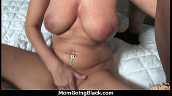 mom&#039_s black cock anal nightmare 5
