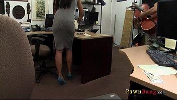 desperate amateure hidden-cam sex