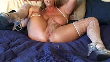 cam squirt show off
