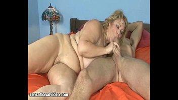 bbw samantha 38g loves huge cocks