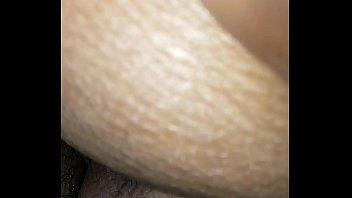 pussy penetration cream pie