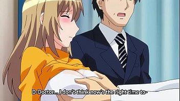anime hentai - hentai sex big boobs netorare.