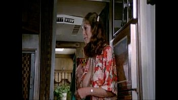what this movie? (kay parker scene)