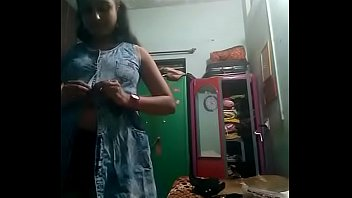 tamil actress sex with boyfriend part.