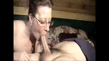 submityourflicks   long cock deep inside her throat[1]