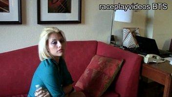 raceplay bloopers behind the scenes n.