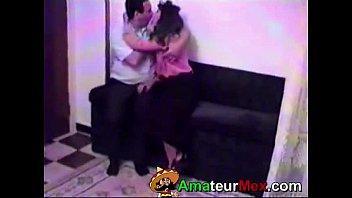 video escandalo pastor y amante 1998.