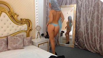 hot arabian girl webcam - scortx.com