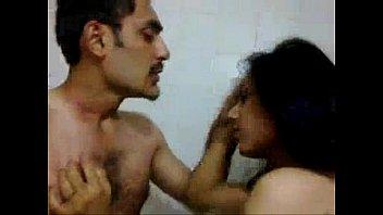 aysa sexi and hot payr aajtak.