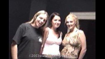 ideepthroat com - [2003 07-14-03a] - heather brooke.