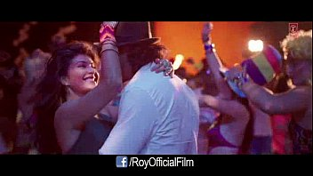 sooraj dooba hain video song - roy -.