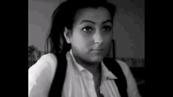 turkish girl from hamburg, free amateur porn 16 girlpussycam.com-19
