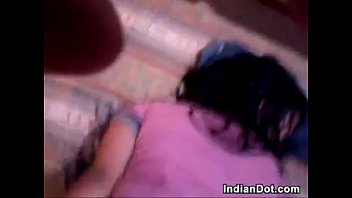 indian girl gets anal by her.