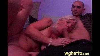 horny guy bangs white girl from the hood 5