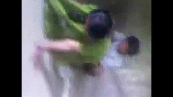 punjabi village out door sex/http://www.escortcallgirlgurgaon.com
