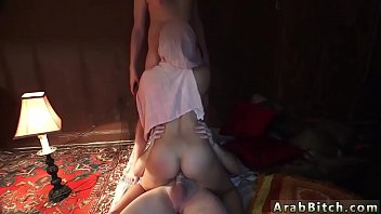 muslim porn local working girl