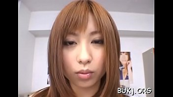 college beauty ends wicked japan porn with cum.