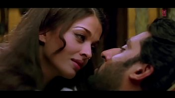 aishwarya rai sex scene with real.