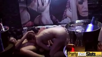 (nicki &amp_ ryan &amp_ tiffany) naughty sluty girls.
