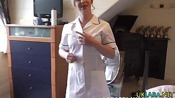 british nurses suck dick