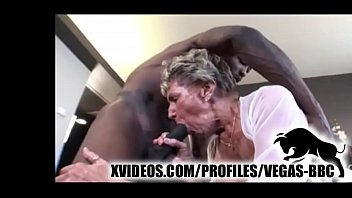 80 year old hot gilf fucks wesley pipes.