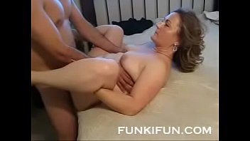 my stepmom jane loves young dick
