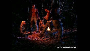 hot blonde sex slaves forced to.