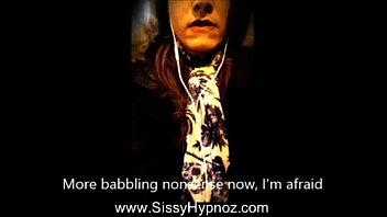 sissy gurls day out - www.sissyhypnoz.com