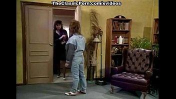 bionca, nikki dial, steve drake in 80s porn.