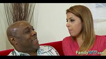 daughter fucks her black dad 515