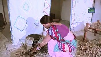 desi bhabhi super sex romance xxx video indian.