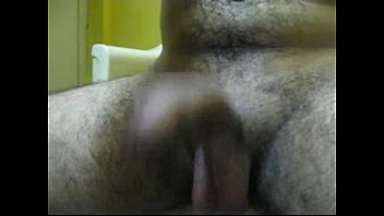 uncut asian dick and balls bursting loads of cum