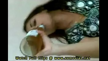 indian girl having sex after vine