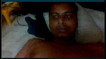 thamil chelvan  &#039_&#039_  jerking on video.