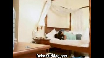 hot couples in hotel room