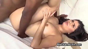 blackambush alexa 1024-gen