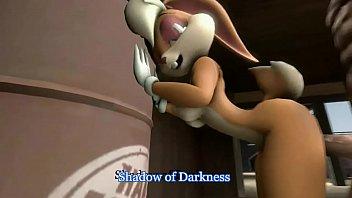 lola bunny sextape