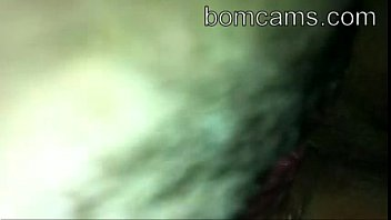 big pink pussy lips squirting- bomcams.com