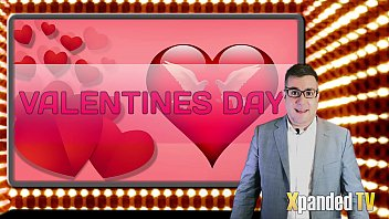 hot valentines tips from big jonny johnson feat.