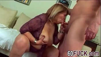 fat old lady dominika takes big dong on couchtits-hi-1