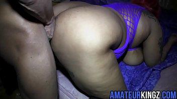 big tit anal bbw